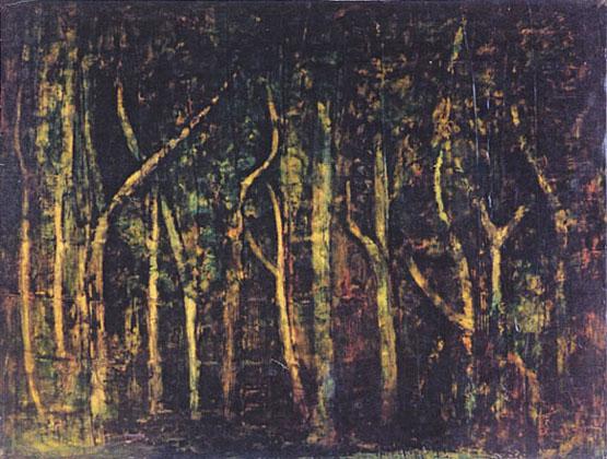 darkforest[1]