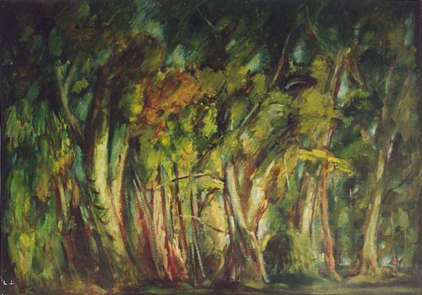 edgeforest[1]