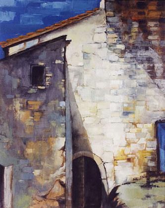 emptybldg-provence[1]