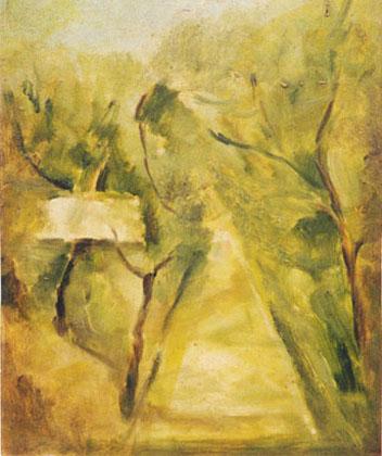 gardenpath[1]